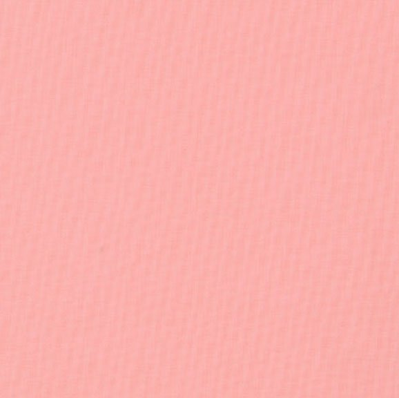 Cotton Supreme Solids - pink