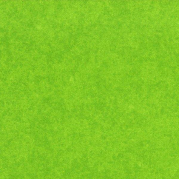 Basically Patrick - lime green