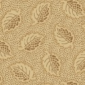 Butter Pecan by Windham Fabrics