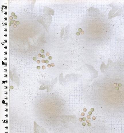 Harmony - Kona Bay Fabrics