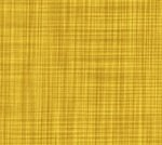 Brushstrokes - Yellow