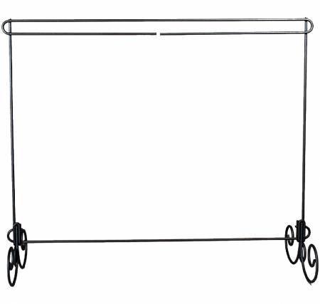 Ackfeld Wire Stand - 18 x 24