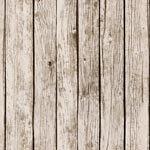 Landscape Medley - Antique white barn siding