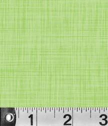 Color Weave - Soft Light Green