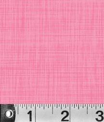 Color Weave - Soft Pink