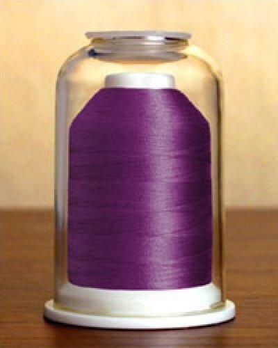 Hemingworth - Poly Select Thread - Purples