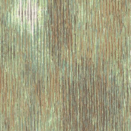 Fabricat - Asian Fabric - Beige