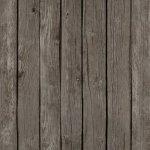 Landscape Medley - Gray Barn Siding