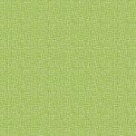 Basically Hugs - Green Linen Texture