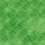 Mesh - kelly green