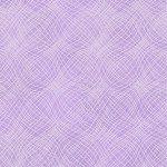 Mesh - Lilac basic