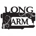 Decal Kit - Long Arm