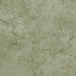 Aged to Perfection  - Marble - Soft Sage
