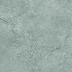 Aged to Perfection - Marble - Soft Teal