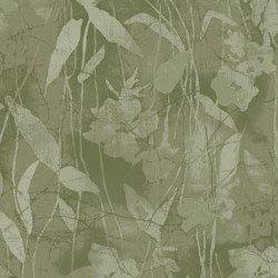 Aged to Perfection - Tender Vines - Herb Green