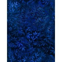 Essentials - 108 in - blue