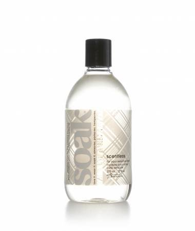 Soak - Scentless 12 oz.