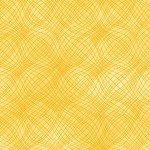 Mesh - Yellow basic