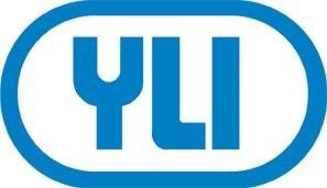 YLI Hand Quilting Thread