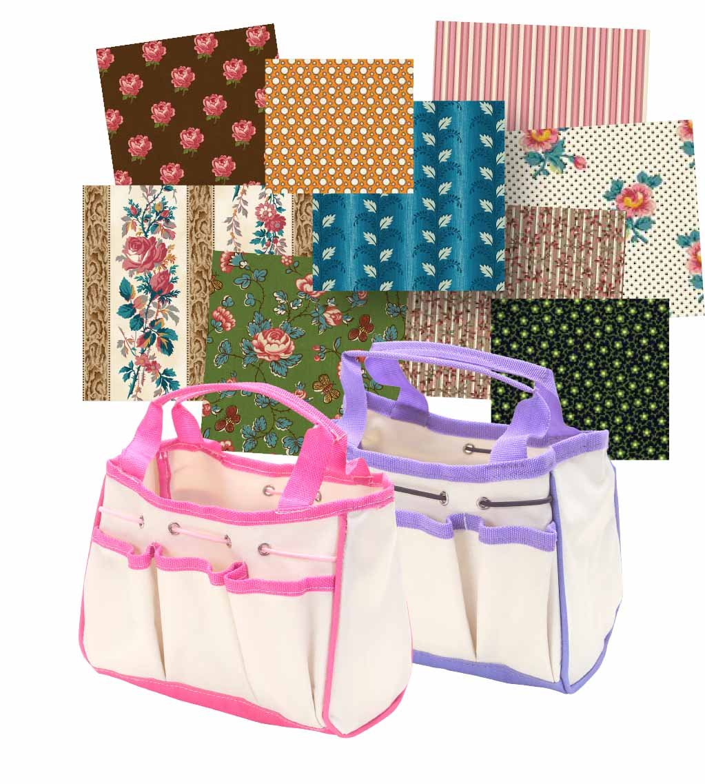 Bag-A-Bundle - sorry, SOLD OUT!