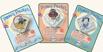 Posey Packets