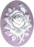 Rose Needleminder