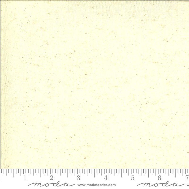 Moda Maryland Linen - Linen