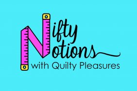 Nifty Notions