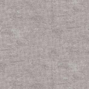 Stof Melange Linen Texture - Grey