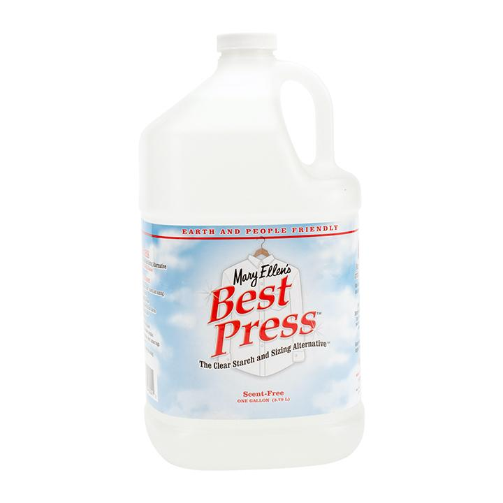 Mary Ellen's Best Press - 3.9L - Local Delivery or Pickup Only