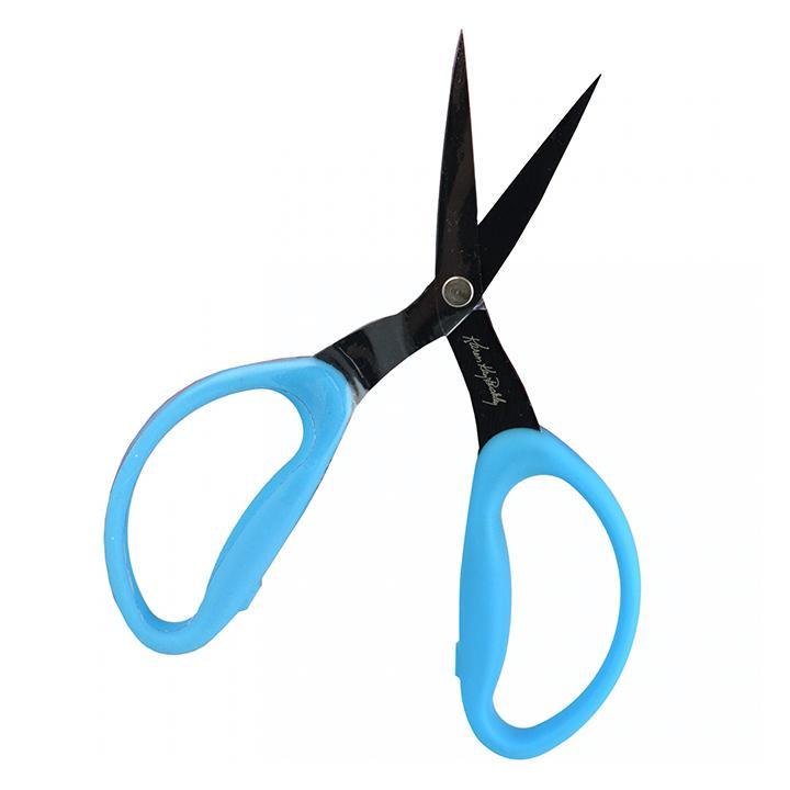 Karen K Buckley Perfect Scissors - 6 Medium