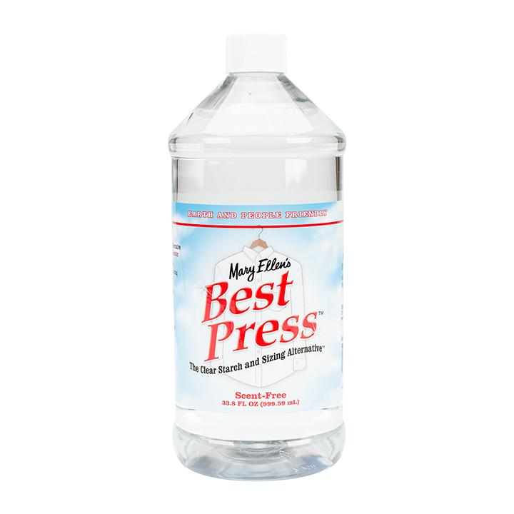 Mary Ellen's Best Press - 32oz - Local Delivery or Pickup Only