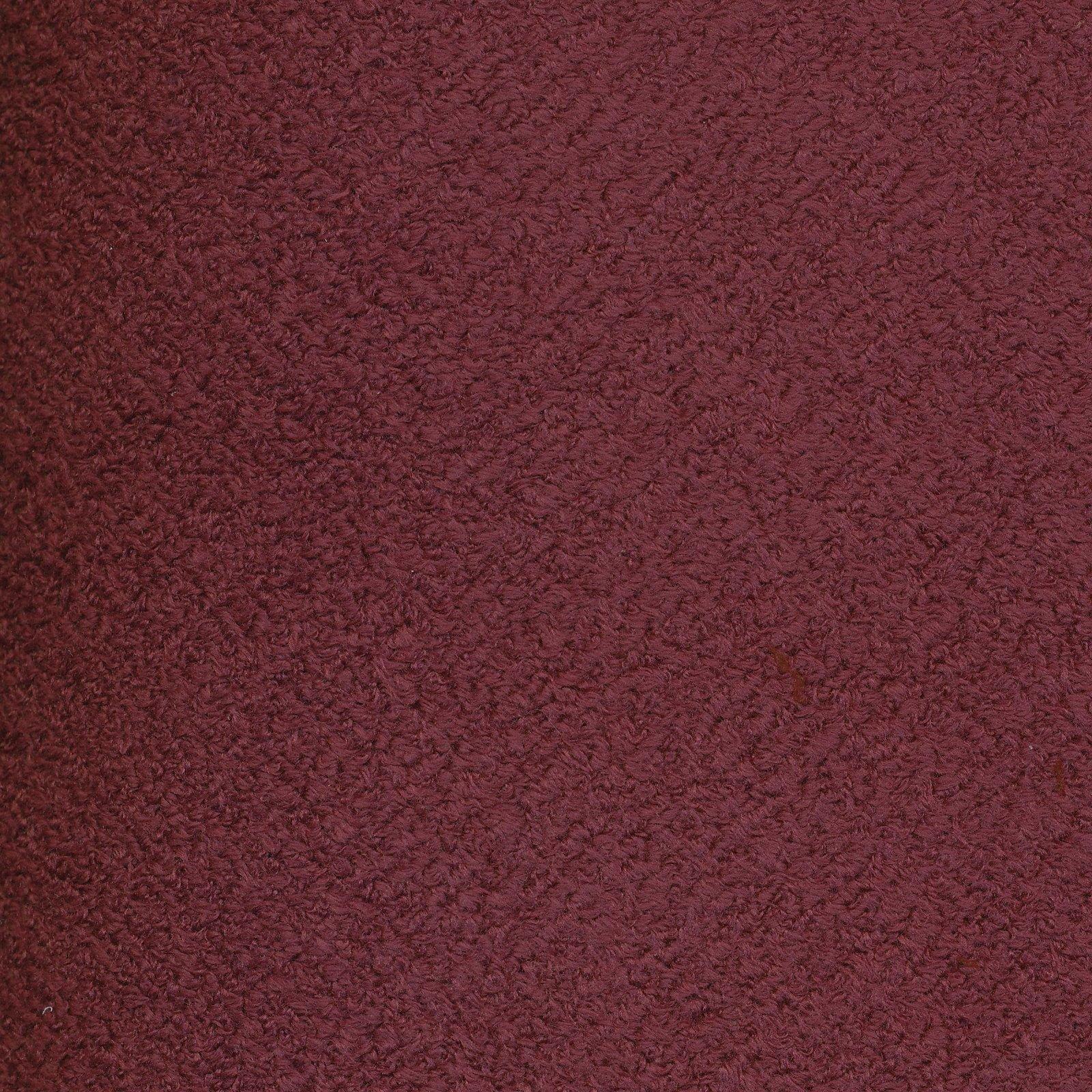 Moda Fireside 60 Polyester Wide Back - Burgundy (Min order of 1m)