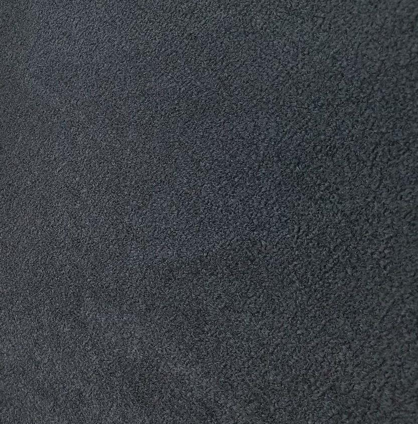 Moda Fireside 60 Polyester Wide Back - Charcoal (Min order of 1m)