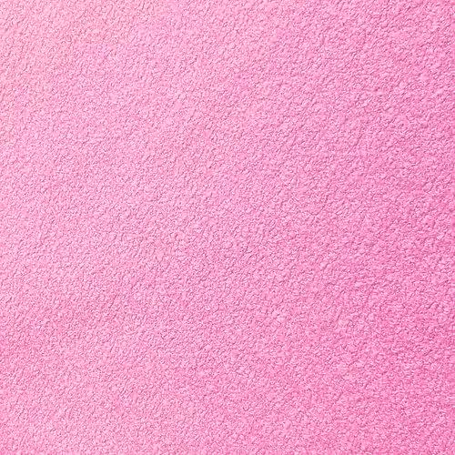 Moda Fireside 60 Polyester Wide Back - Pink (Min order of 1m)