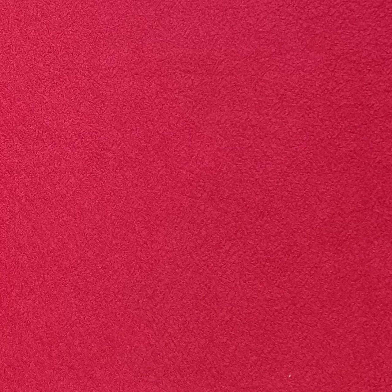 Moda Fireside 60 Polyester Wide Back - Red