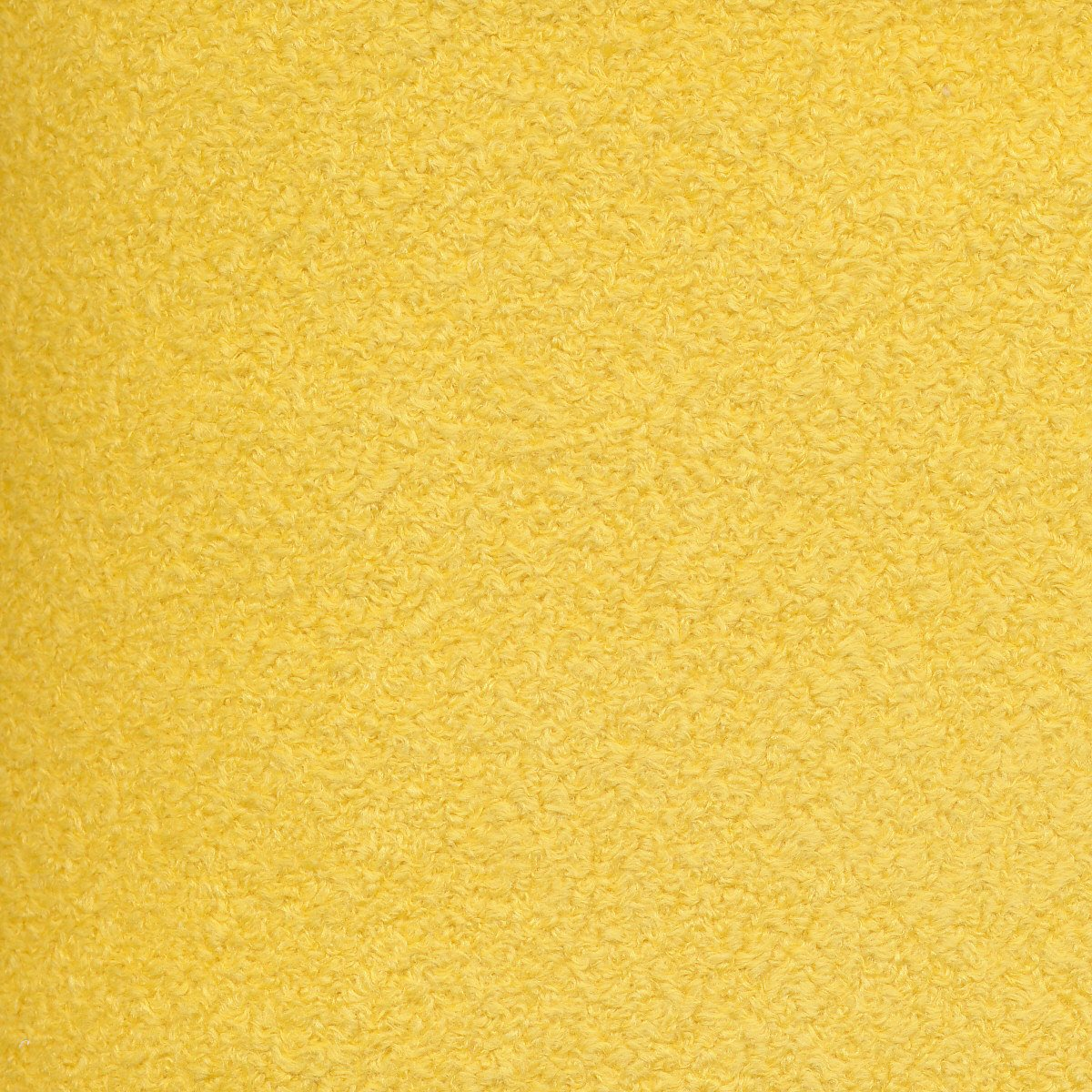 Moda Fireside 60 Polyester Wide Back - Canary Yellow (Min order of 1m)