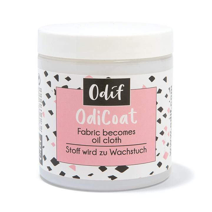 Odif OdiCoat - 250ml