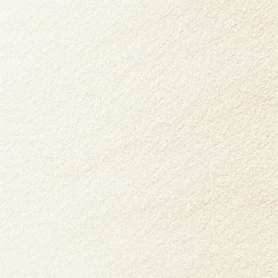 Moda Fireside 60 Polyester Wide Back - Porcelain (Min order of 1m)