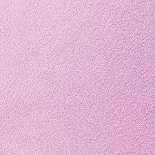 Moda Fireside 60 Polyester Wide Back - Parfait Pink (Min order of 1m)