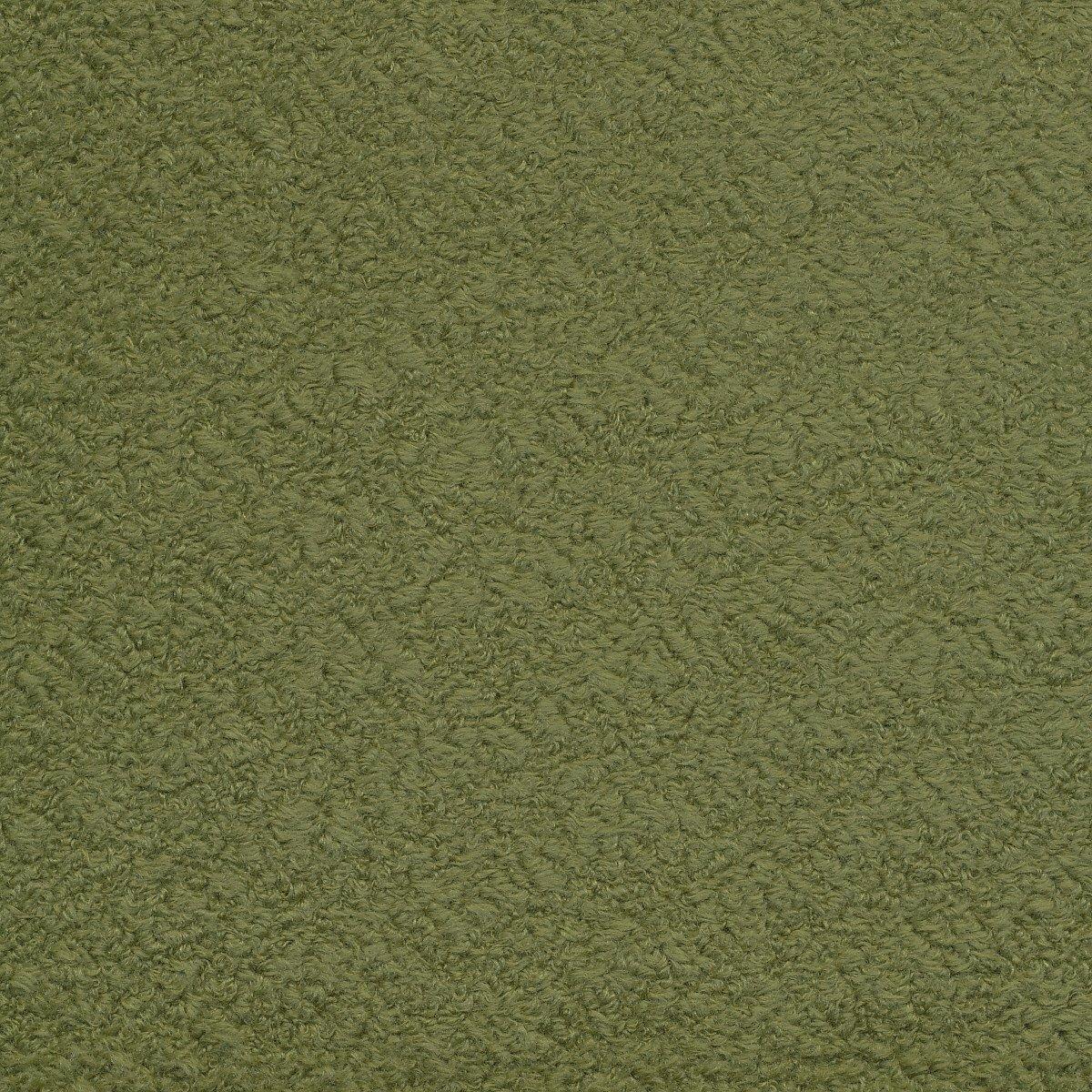 Moda Fireside 60 Polyester Wide Back - Deep Olive (Min order of 1m)