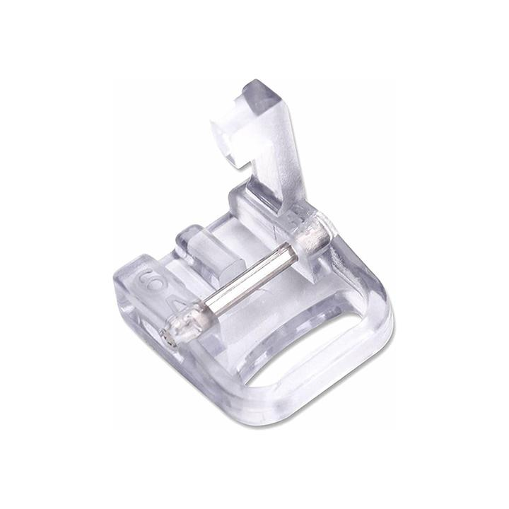 Pfaff Sensormatic Free Motion Foot - J