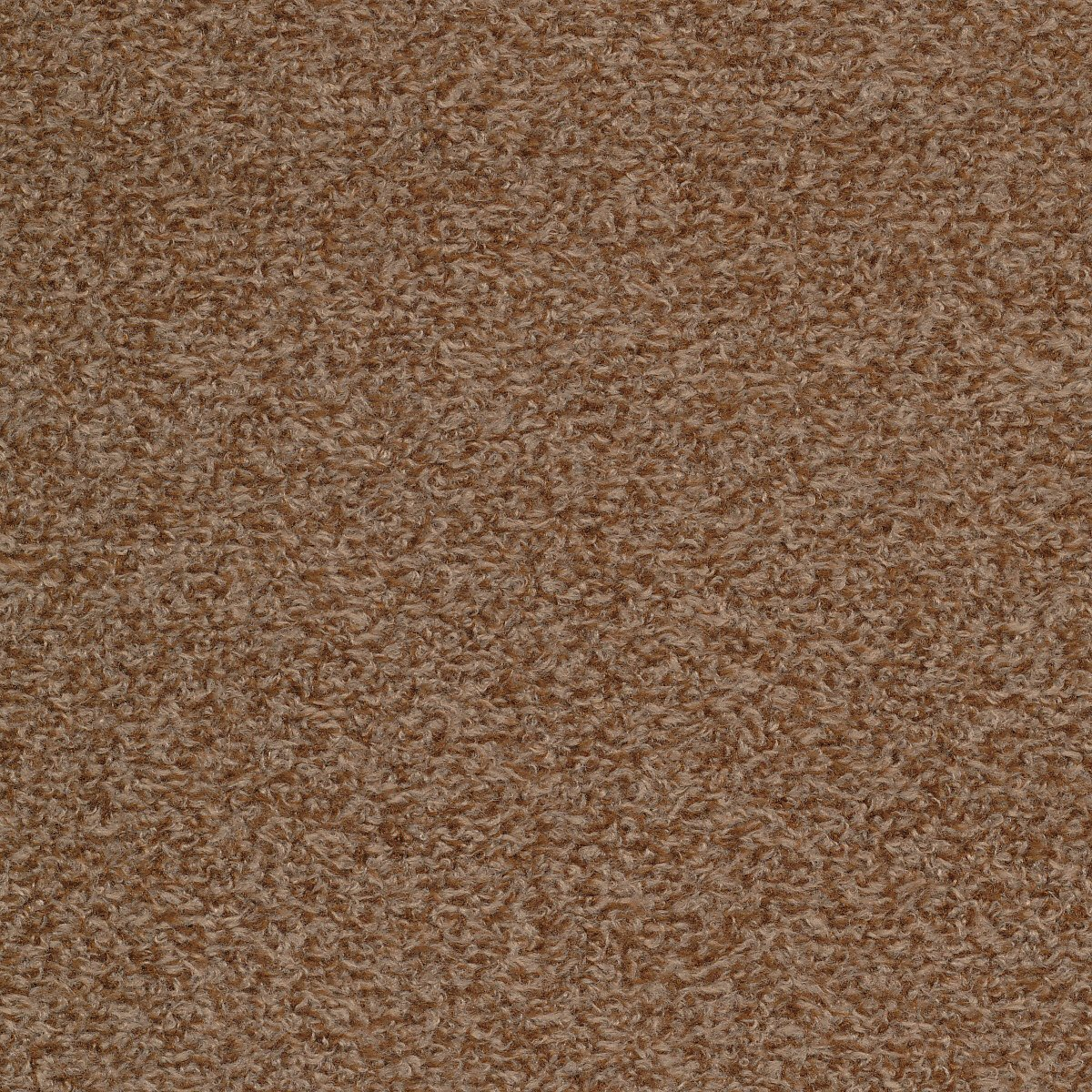 Moda Fireside 60 Polyester Wide Back - Two Tone Mocha/Chocolate (Min order of 1m)