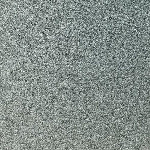 Moda Fireside 60 Polyester Wide Back - Two Tone Dark Grey/White (Min order of 1m)