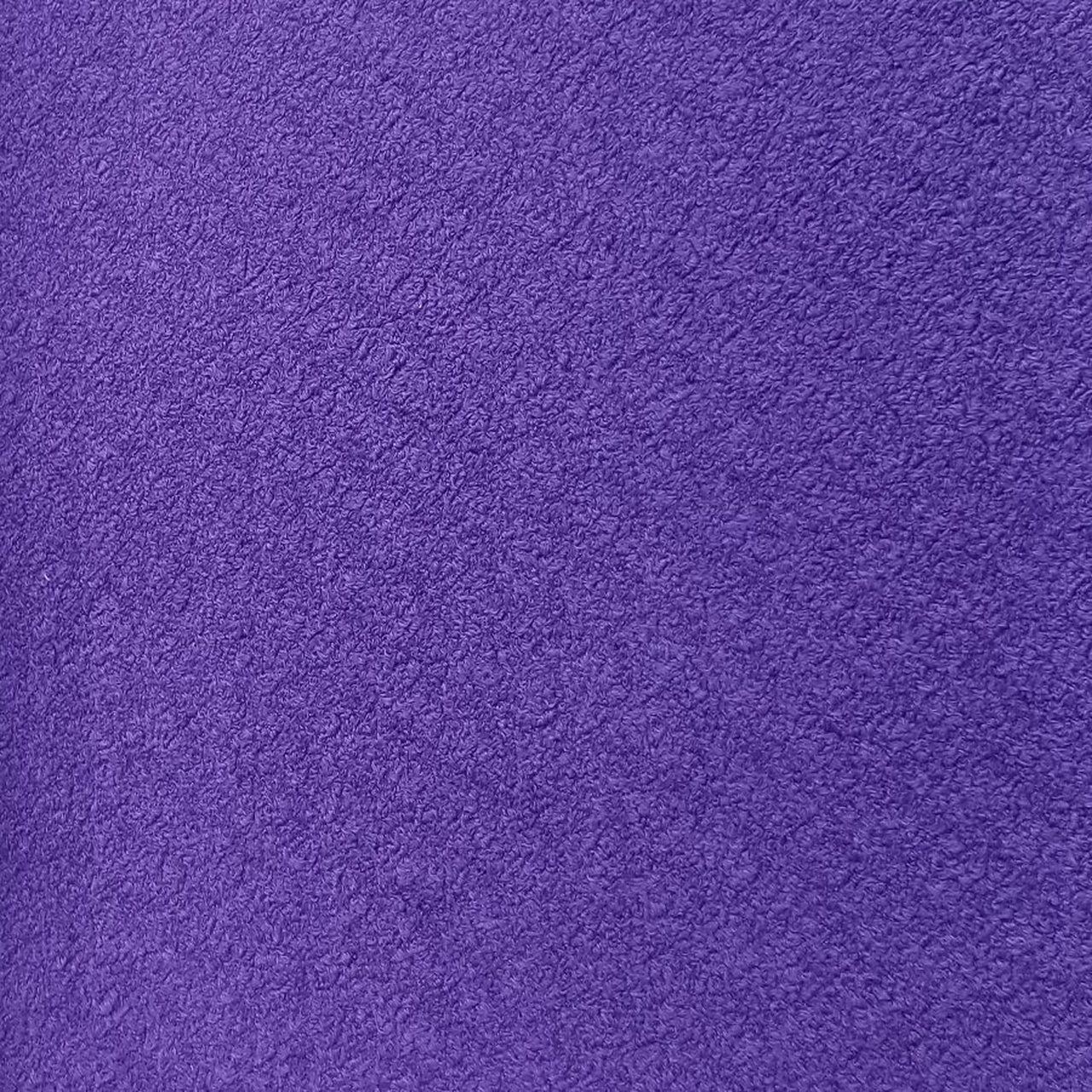 Moda Fireside 60 Polyester Wide Back - Sweet Purple (Min order of 1m)
