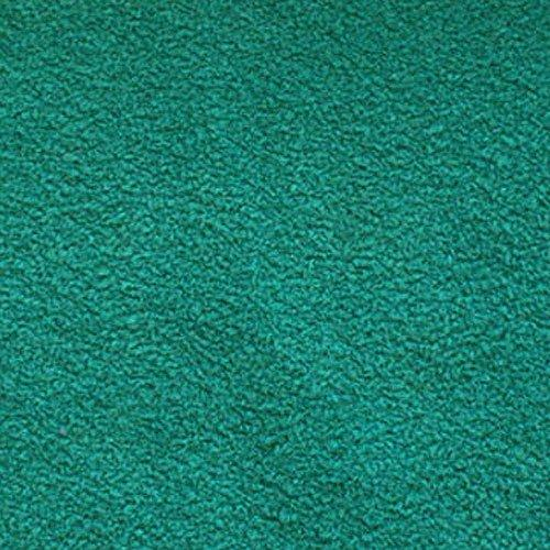 Moda Fireside 60 Polyester Wide Back - Lagoon (Min order of 1m)