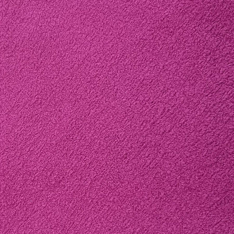 Moda Fireside 60 Polyester Wide Back - Fuschia (Min order of 1m)