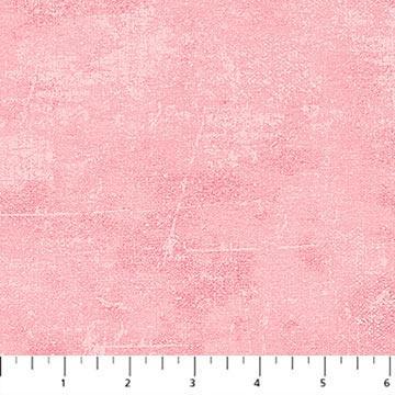 Northcott Canvas - Powder Pink