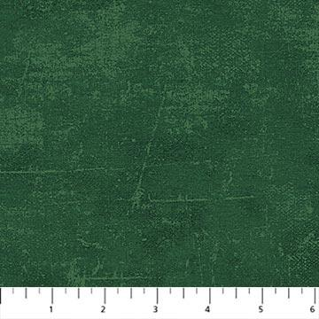 Northcott Canvas - Pine Needle