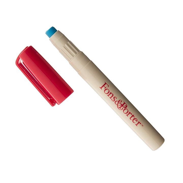 Fons & Porter Water Soluble Glue Stick